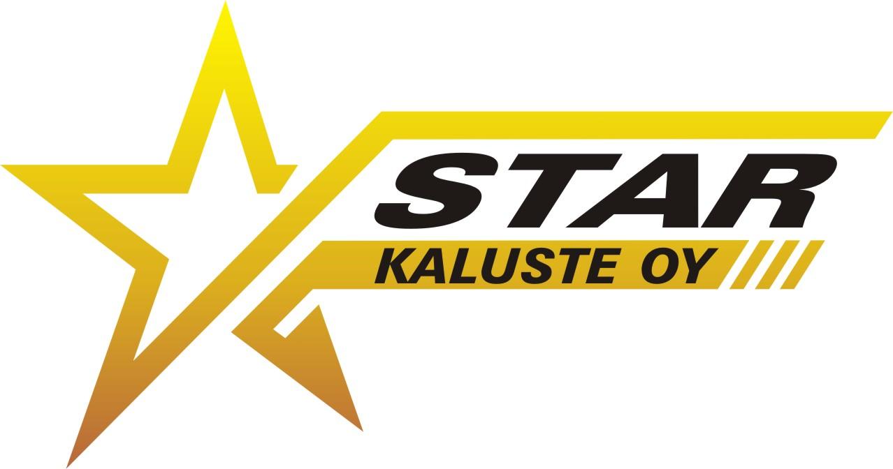 Star-Kaluste - Palvelua asiakaslähtöisesti